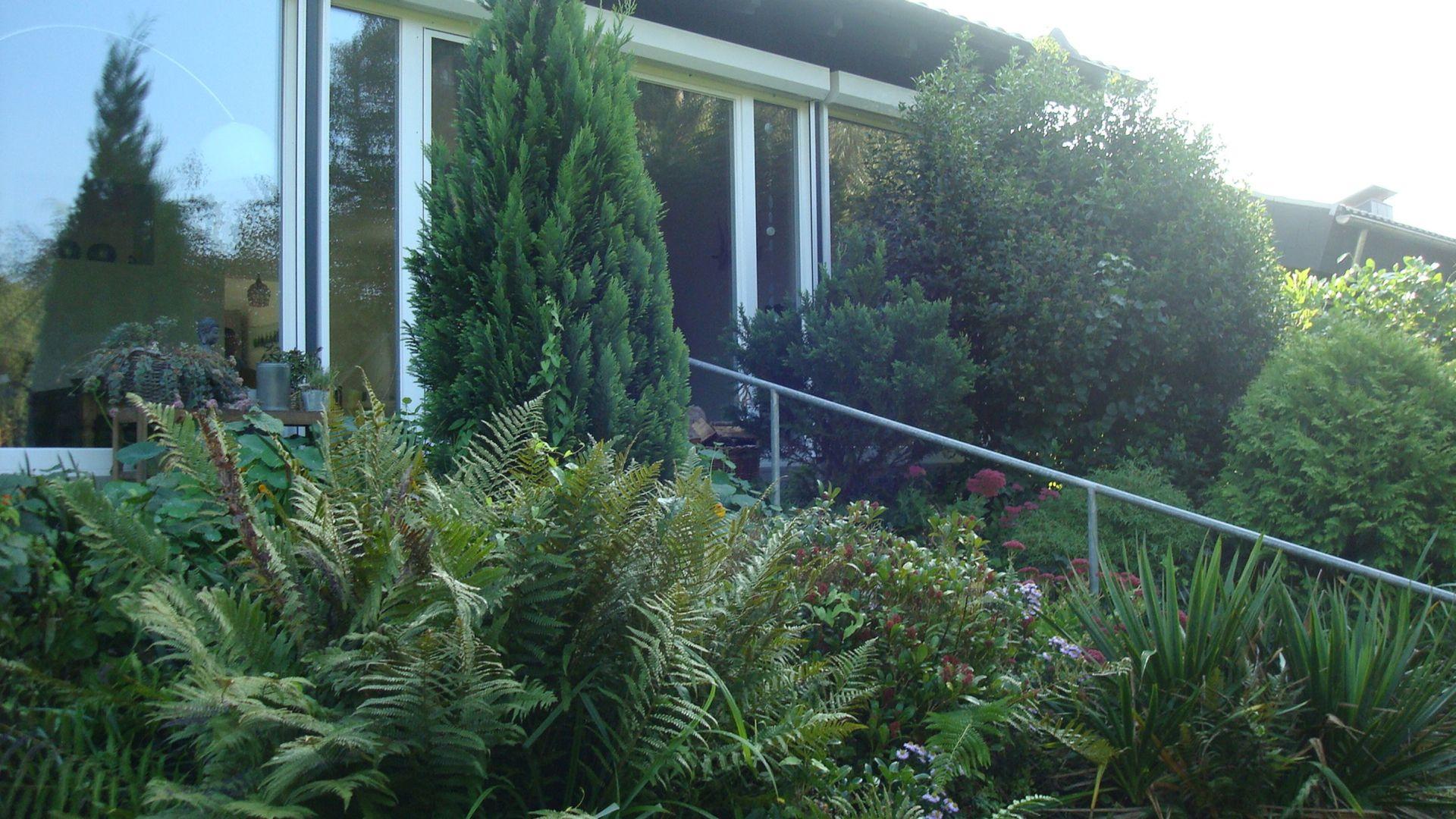 066--Balkon-Gelaender-Montage.JPG
