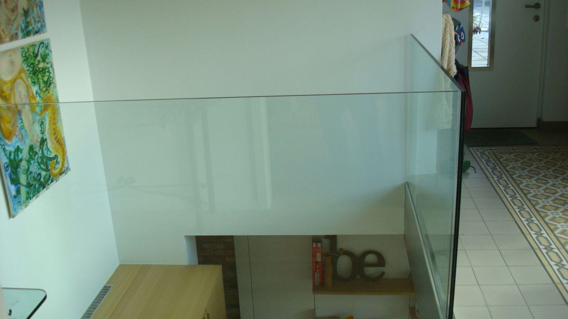 090--Glasgeländer.JPG