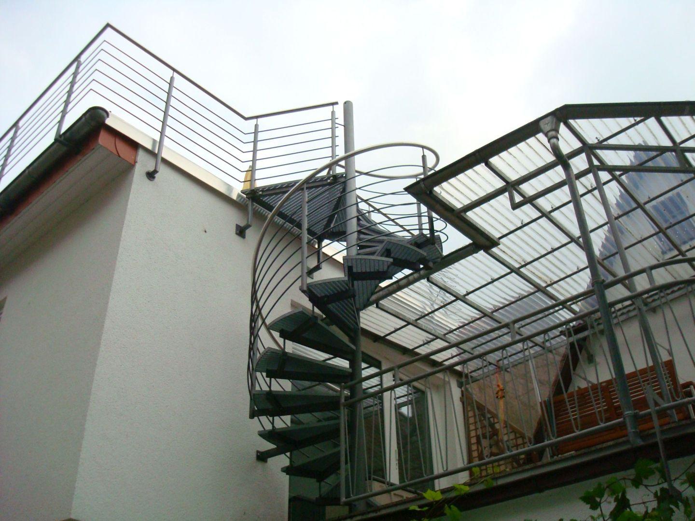 207--Stahlbalkone.JPG