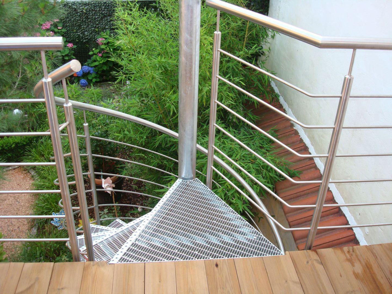 214--Stahlbalkone.JPG