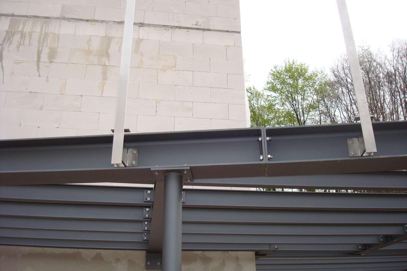 222--Stahlbalkone.JPG