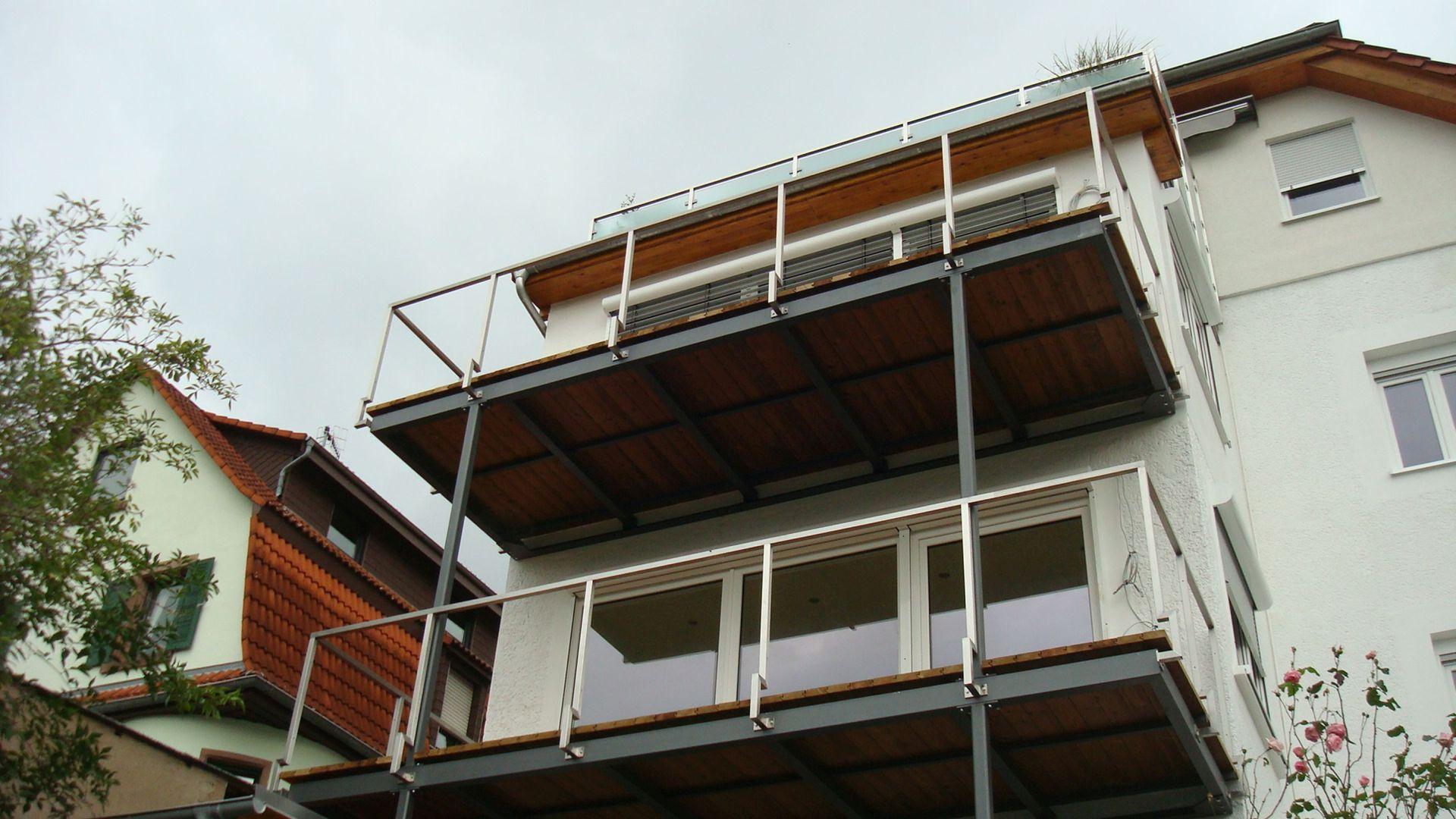 225--Stahlbalkone.JPG