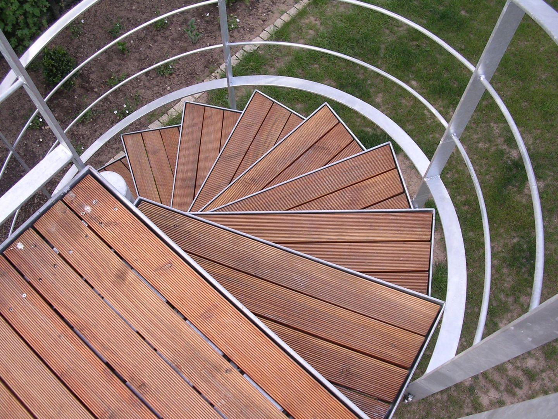 226--Stahlbalkone.JPG