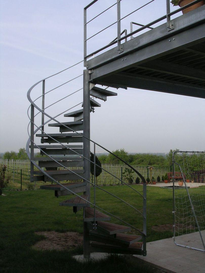 228--Stahlbalkone.JPG