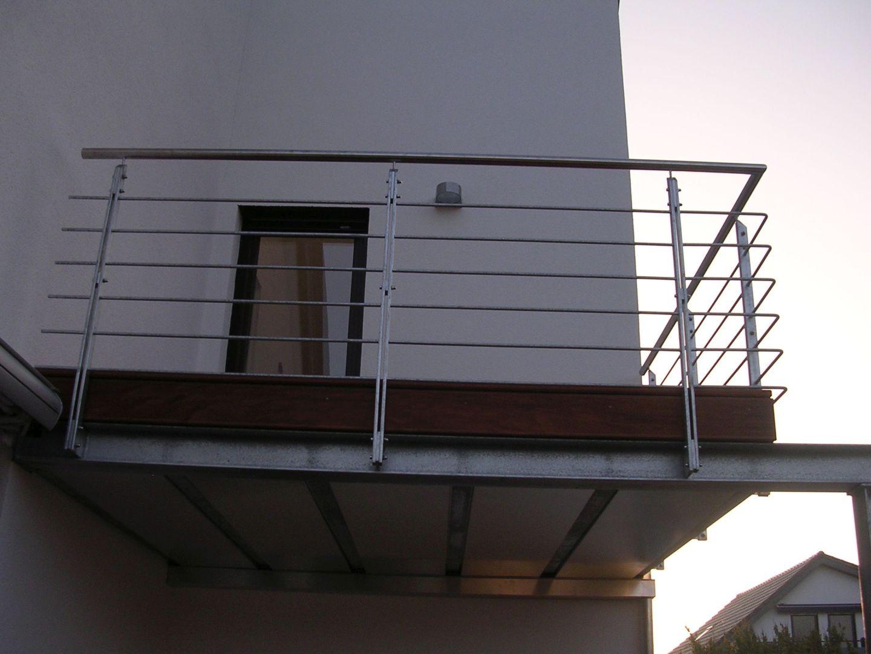 231--Stahlbalkone.JPG