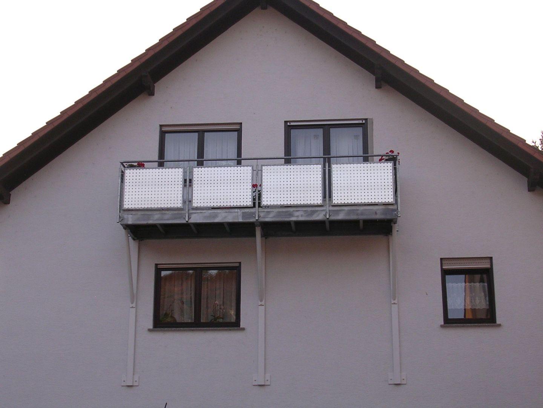 236--Stahlbalkone.JPG
