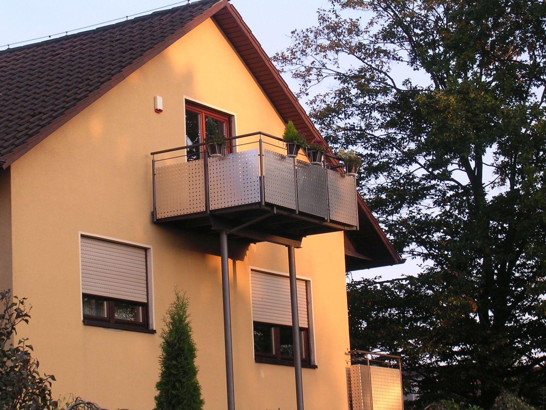 238--Stahlbalkone.JPG