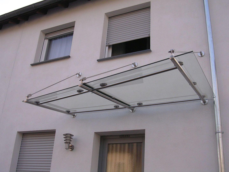 330--Vordächer.JPG