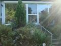067--Balkon-Gelaender-Montage.JPG