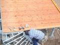 075--Balkon-Gelaender-Montage.JPG