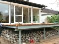 076--Balkon-Gelaender-Montage.JPG