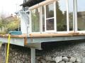 077--Balkon-Gelaender-Montage.JPG