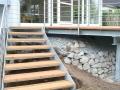 078--Balkon-Gelaender-Montage.JPG