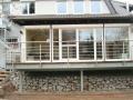 079--Balkon-Gelaender-Montage.JPG