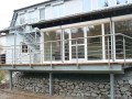 080--Balkon-Gelaender-Montage.JPG
