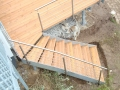 081--Balkon-Gelaender-Montage.JPG