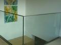 087--Glasgeländer.JPG