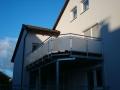200--Stahlbalkone.JPG