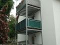 206--Stahlbalkone.JPG