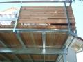 208--Stahlbalkone.JPG