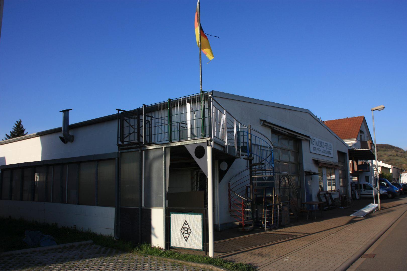 08-Metallbau-Reegen.JPG